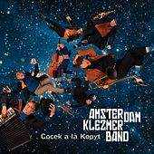 Cocek à la Kopyt by Amsterdam Klezmer Band