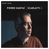 Play & Download Scarlatti 4 by Pierre Hantaï | Napster