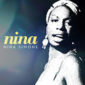 Nina Simone - Nina by Nina Simone