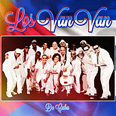 Play & Download Los Van Van - De Cuba by Los Van Van | Napster