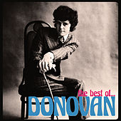 The Best of Donovan von Donovan