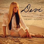 Play & Download Heart Stone by Devi | Napster