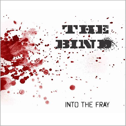 Into the Fray by Bind