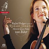 Play & Download Biber: Rosary Sonatas (Mystery Sonatas) by Various Artists | Napster