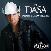 Play & Download Perdí El Sombrero by El Dasa | Napster