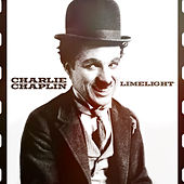 Play & Download Charlie Chaplin - Limelight by Charlie Chaplin | Napster