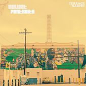 Play & Download Velvet Portraits by Terrace Martin | Napster