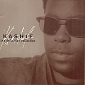 The Definitive Collection by Kashif
