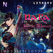 Play & Download Eternal Moment by Nara | Napster
