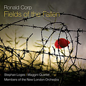 Corp: Fields of the Fallen & Dawn on the Somme by Various Artists