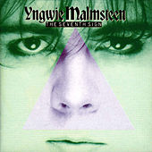 Play & Download The Seventh Sign by Yngwie Malmsteen | Napster