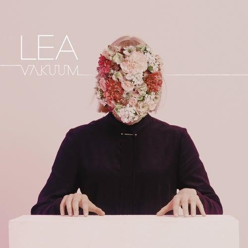 Vakuum von Lea