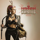Play & Download Aufstieg by Hannah | Napster