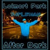 Play & Download Leimert Park After Dark by Rifleman   Napster