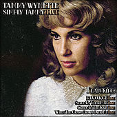 Play & Download Tammy Wynette - Simply Tammy (Live) by Tammy Wynette | Napster