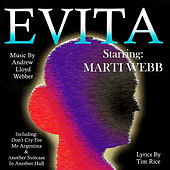 Play & Download Evita (From