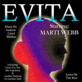 Evita (From