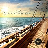 Goa Chillout Zone, Vol. 7 von Various Artists
