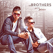 Play & Download Los Brothers by Axcel Y Andrew | Napster