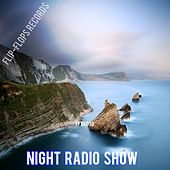 Play & Download Night Radio Show - EP by Various Artists | Napster