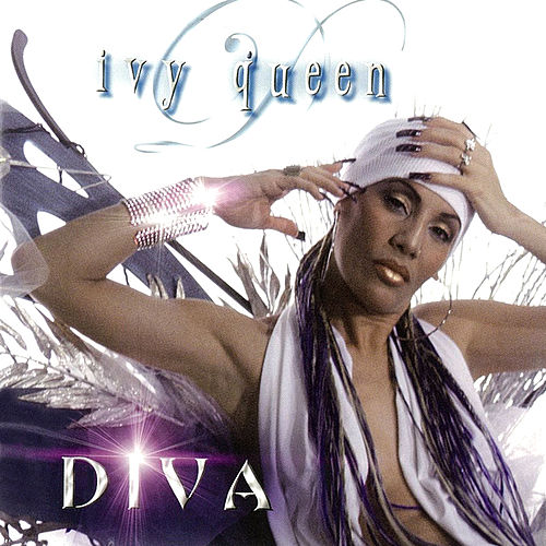 Diva by Ivy Queen