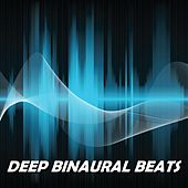 Play & Download Deep Binaural Beats by Binaural Beats | Napster
