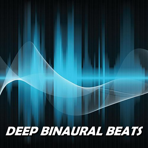 Deep Binaural Beats by Binaural Beats