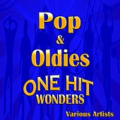 Pop & Oldies One Hit Wonders by Various Artists
