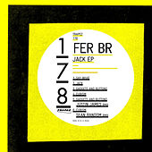 Play & Download Jack by FER BR | Napster