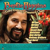 Play & Download Gold from My Treasure Chest by Bertie Higgins | Napster