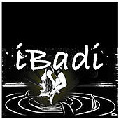 Play & Download Ibadi by Various Artists   Napster