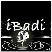 Ibadi by Various Artists