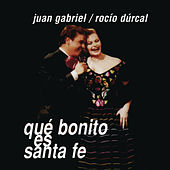 Play & Download Qué Bonito Es Santa Fe (Remixes) by Juan Gabriel | Napster