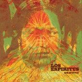 Play & Download Gratitud by Los Espiritus | Napster