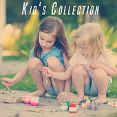 Play & Download Kid's Collection by Various Artists | Napster