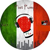 Play & Download Fist Pump, Vol. 7 by Dj K.O. | Napster