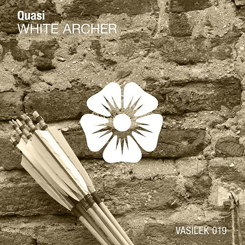 Play & Download White Archer by Quasi | Napster