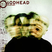 Play & Download Evolver by Godhead | Napster
