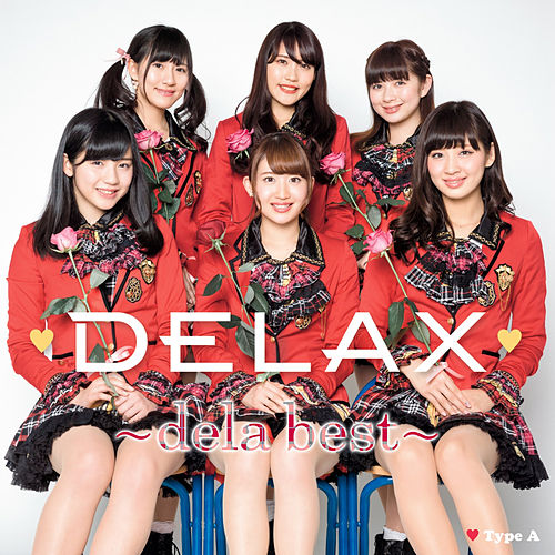 Play & Download Delax dela Best by Dela | Napster