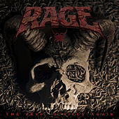 Play & Download The Devil Strikes Again by Rage | Napster