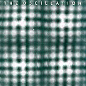 Play & Download Beyond the Mirror by The Oscillation | Napster