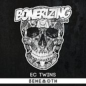 Play & Download Behemoth by EC Twins | Napster