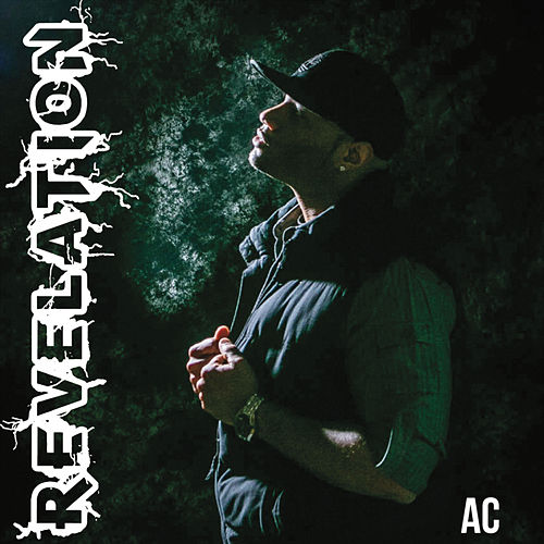 Play & Download Revelation by AC | Napster