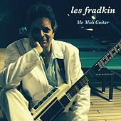 Play & Download Mr. Midi Guitar by Les Fradkin | Napster