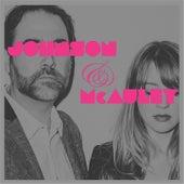 Johnson & McAuley by Dtarstylers