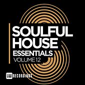 Soulful House Essentials, Vol. 12 - EP by Various Artists