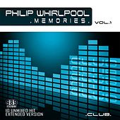Memories - EP by Various Artists