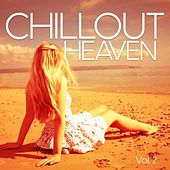 Chillout Heaven, Vol. 2 - EP by Various Artists