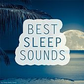 Best Sleep Sounds by Various Artists