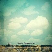 High Season 4 von Various Artists
